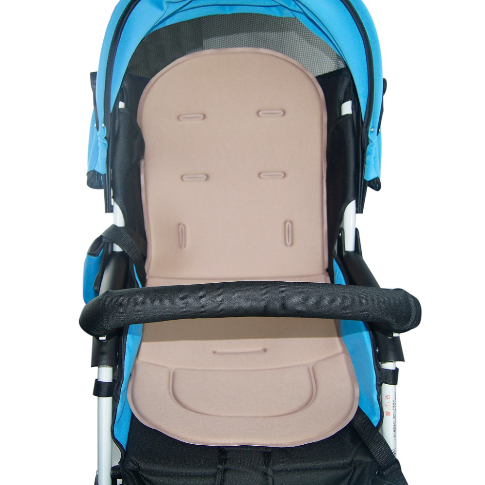 Infant Car Seat Cover Baby Car Seat Cover Infant Car Html