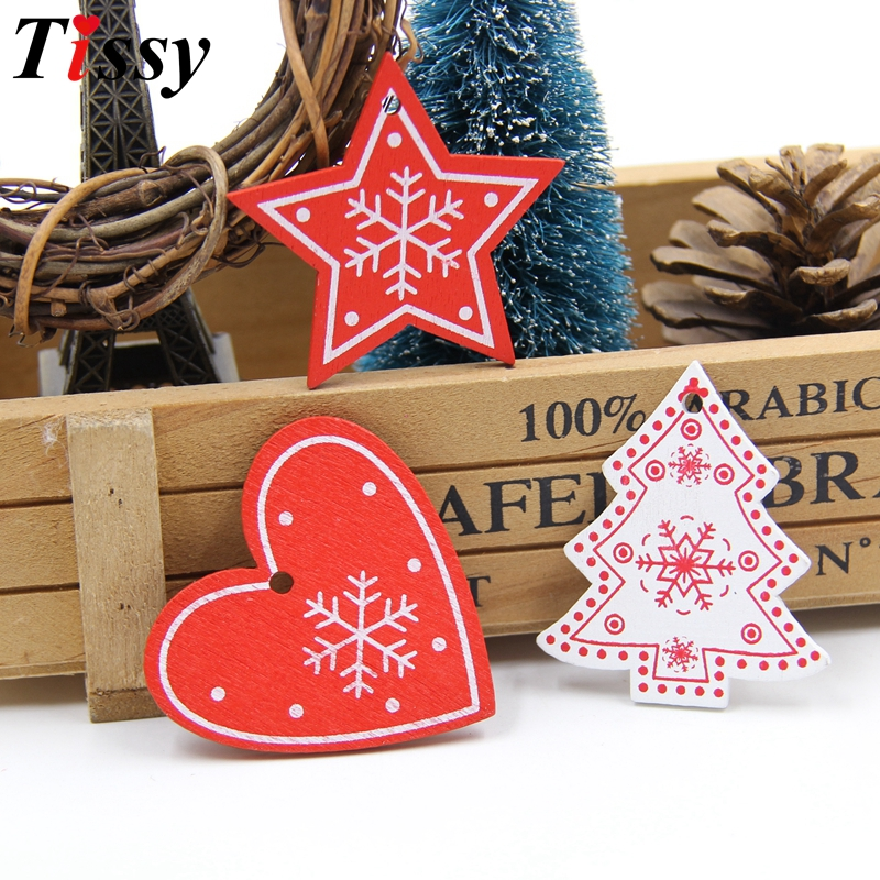 Hospitable 6pcs Cloth Dolls Hanging Wool Doll Christmas Mini Decorative Pendants Doll For Decorating Door Christmas Tree Window Fireplace Cheap Sales 50% Welding Equipment
