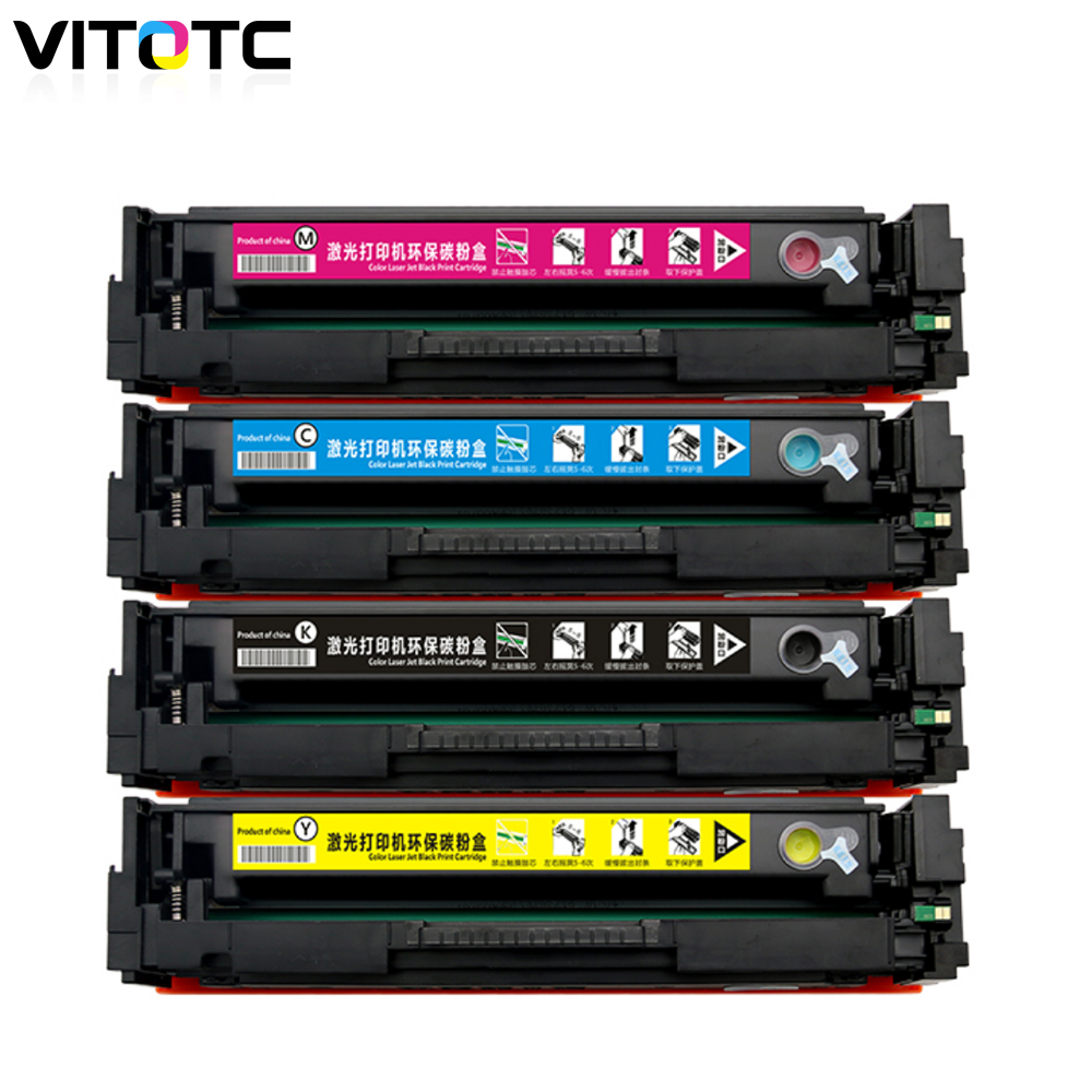 4 Color CRG-045 CRG045 Toner Cartridges for Canon imageCLASS MF635 MF634 MF633 MF632 MF631 LBP611 LBP612 LBP613 MF635Cx MF634Cdw4 Color CRG-045 CRG045 Toner Cartridges for Canon imageCLASS MF635 MF634 MF633 MF632 MF631 LBP611 LBP612 LBP613 MF635Cx MF634Cdw