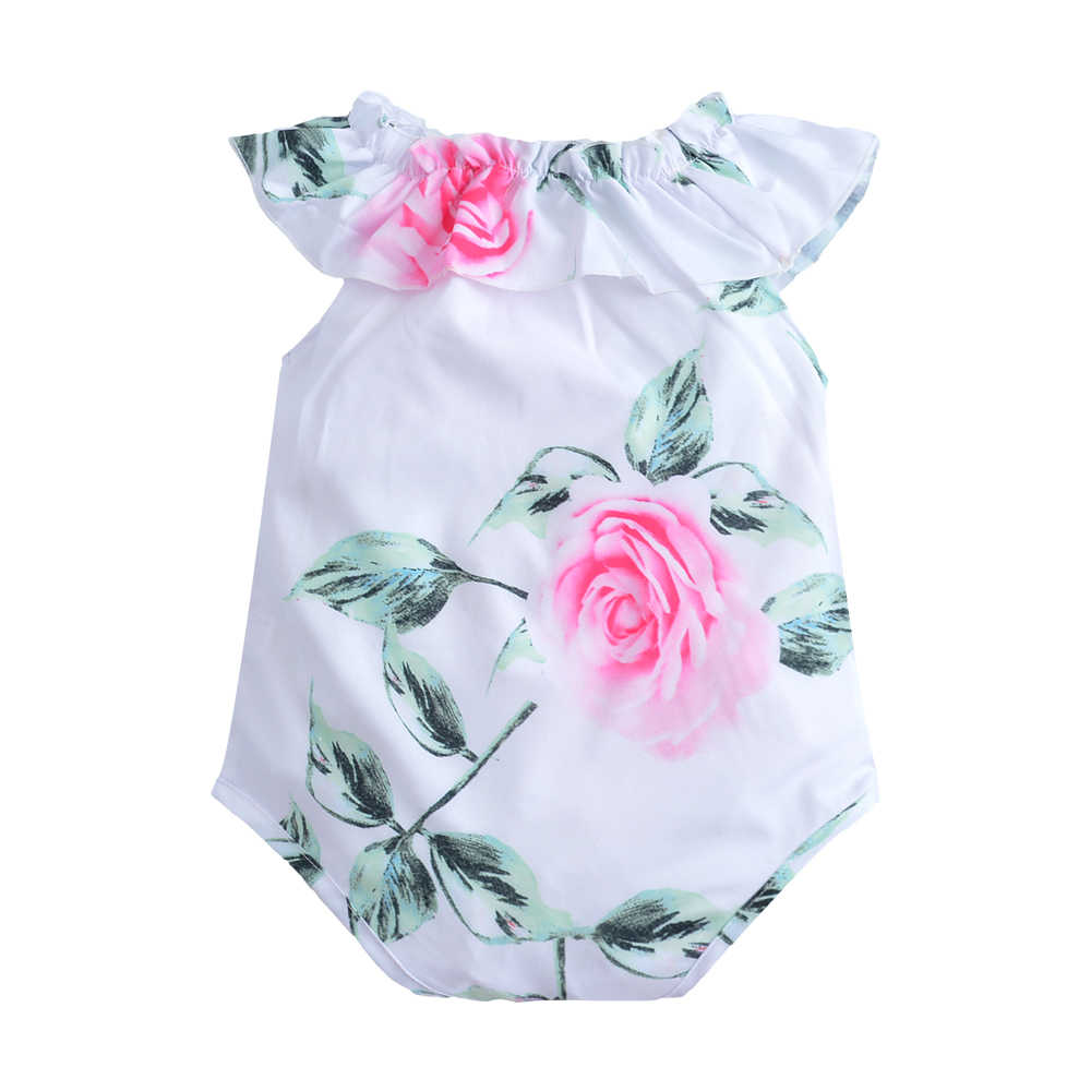 ae61c7db0 Detail Feedback Questions about Baby Rompers 2018 New Summer Style ...