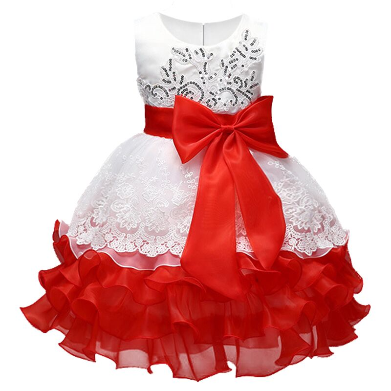 New Year Flowers Flower Dresses For Wedding Party,Baby Girls Christmas Party Princess Clothing,Children Summer Dresses new year flowers flower dresses for wedding party baby girls christmas party princess clothing children summer dresses