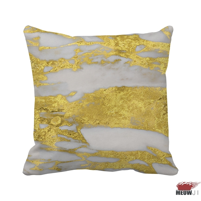 Earth Tone Throw Pillows.Us 7 99 Miaoji Unique Natural Marble Rock Granite Texture Printed Wild Earth Tone Multi Size Throw Pillow Case Free Shipping In Pillow Case From
