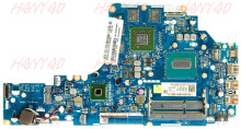 5B20G57046 For Lenovo Y50-70 laptop motherboard i7 cpu TX 860M 2GB ZIVY2 LA-B111P DDR3L цена и фото