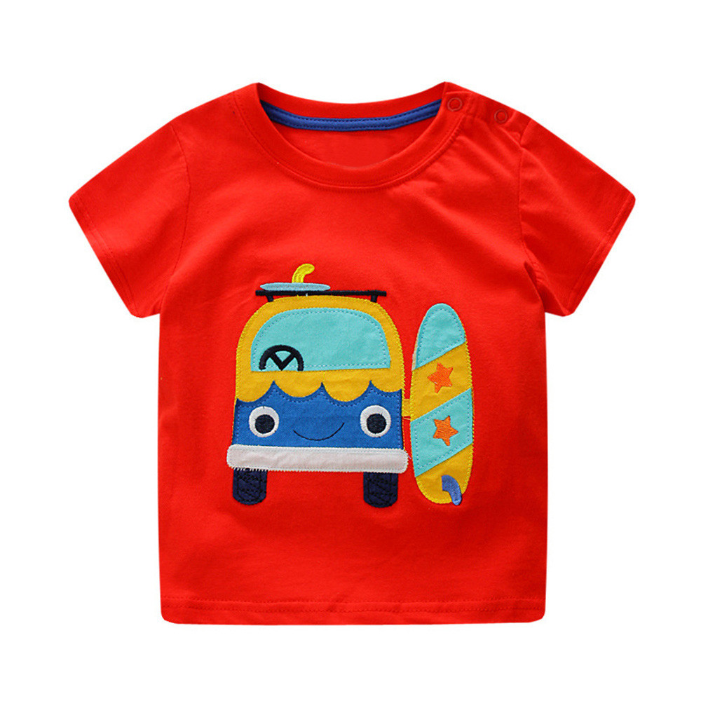 Ihram Kids For Sale Dubai: Aliexpress.com : Buy ROMIRUS Baby Boy Tops Toddler Kids