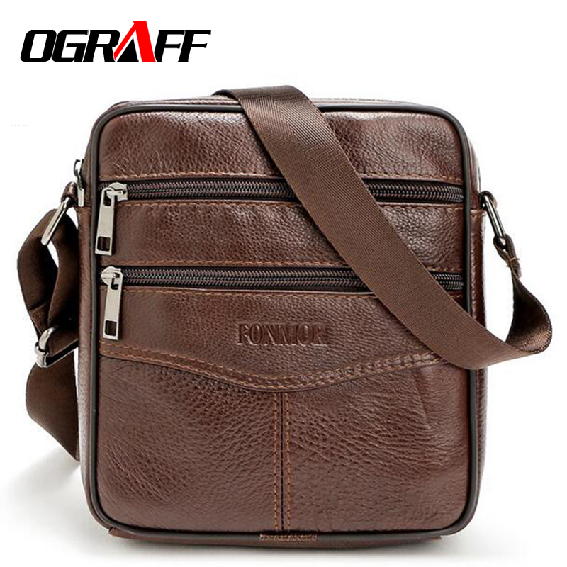 Online Buy Wholesale casual bag from China casual bag ...