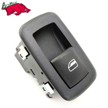 Harbll Free Shipping! Auto 4602531AF/04602531AF For 2008-2012 Jeep Liberty For Dodge Nitro Right/Left Rear Power Window Switch