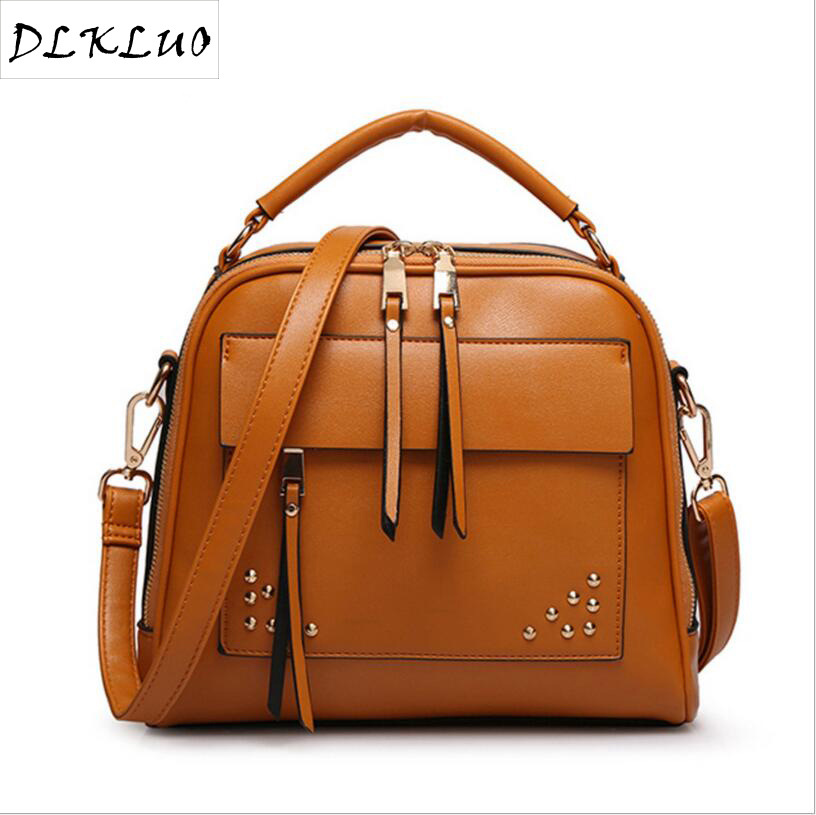 new big European and American fashion handbags color Kylie Handbag Shoulder Bag Pattern Xiekua package one generation european candy color jelly package imported rubber rubber single shoulder handbag concise doctrine finalize the design package