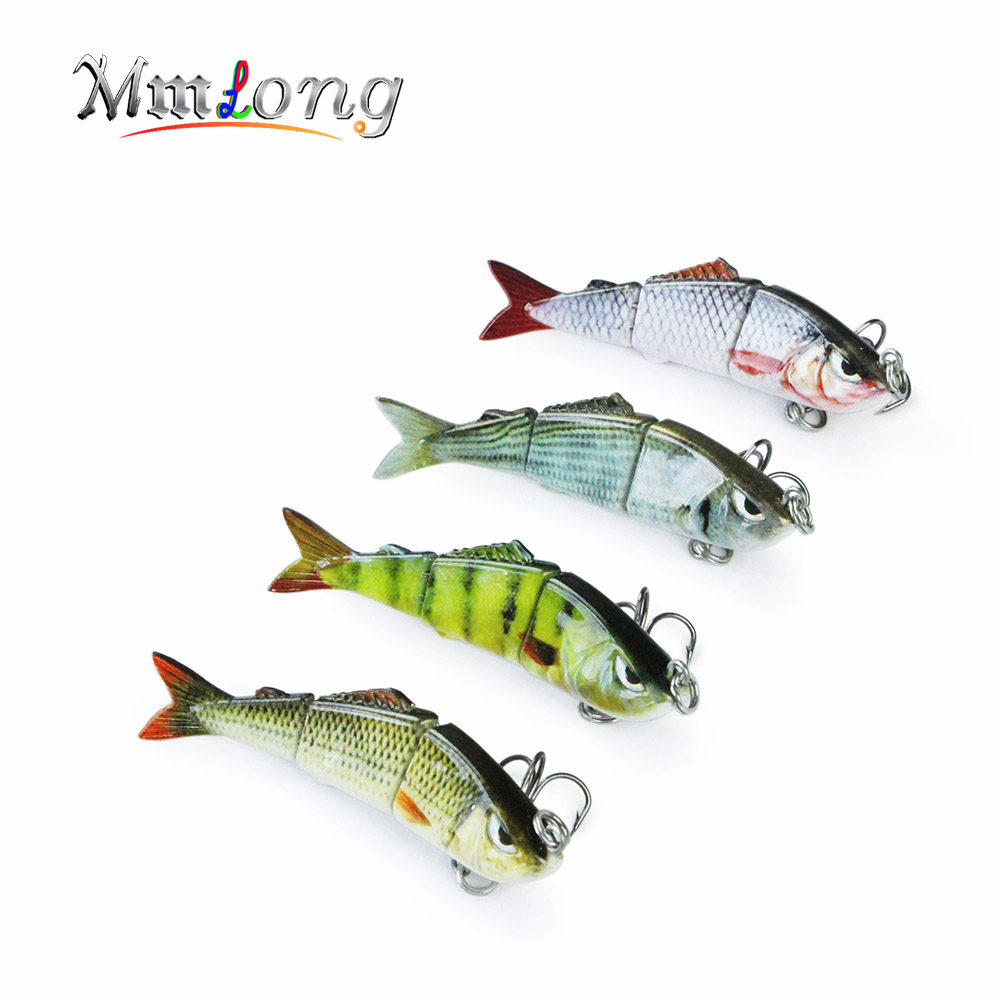 bulk fishing tackle promotion-shop for promotional bulk fishing, Reel Combo