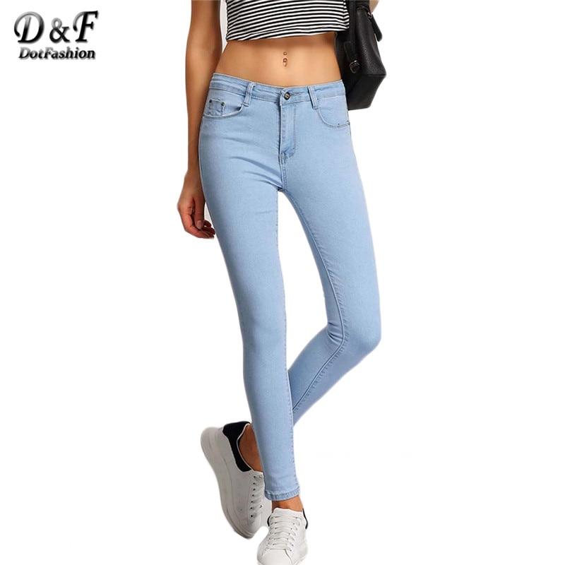 Online Get Cheap Denim Light Jeans -Aliexpress.com | Alibaba Group