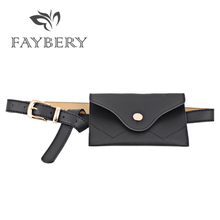 2018 Casual Fanny Bag Pack Belts for Women Bag Belt PU Leather Women Belts for Jeans High Quality Small Pack Silvery Pin Buckle татьяна белоусова ротштеин королевский туман