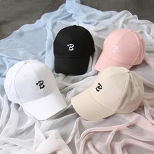 73136461b96 Buy b hat and get free shipping on AliExpress.com