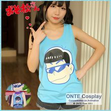 Wholesale summer cosplay from