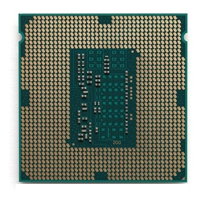 Intel Celeron Dual-Core G3260 3.3GHz Dual-Core 2 MB LGA 1150 TPD 53W - Համակարգչային բաղադրիչներ - Լուսանկար 2