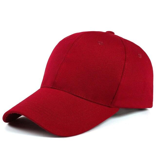 761bb71a KUYOMENS New Women Casual Baseball Cap Dad Hat Deus Cap Pink Black Lady Ovo  Drake Hats
