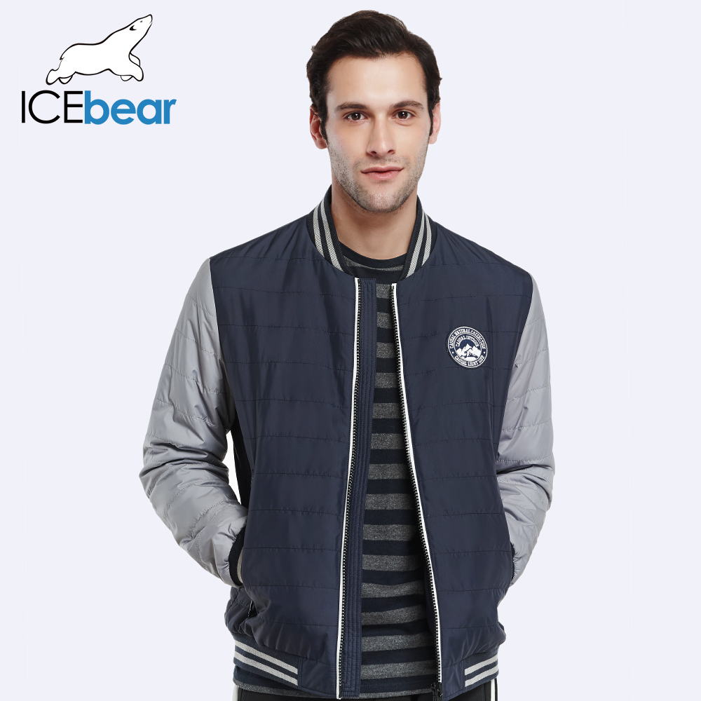 Online Get Cheap Mens Padded Coats -Aliexpress.com | Alibaba Group