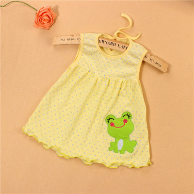 Baby-Dresses-0-18-months-Girls-Infant-Cotton-Clothing-Dress-Summer-Clothes-Printed-Embroidery-Girl-Kids-Dress-4