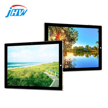 10.1 дюймов Teclast Tbook 10 S 2in1 Tablet PC Intel Cherry Trail Z8350 IPS 1920*1200 Экран Windows 10 + Android 5.1 4 ГБ RAM 64 ГБ ROM