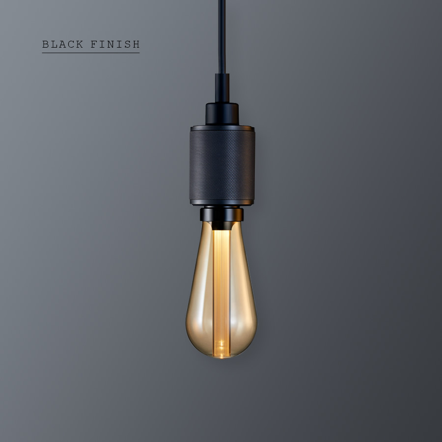 Creative Heavy Metal Pendant Light Antique Brass Lamp Holder Pendant Lighs With Cable Wire Industrial Vintage LED Bulb Lighting heavy bullet head bobbin holder with ceramic tube tip protecting lines brass copper material