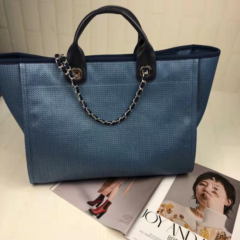 Berühmte Qualität Handtasche Mode design Taschen Einfache Marken Wa0244 Handtaschen Eine Liested Vintage Klassische Luxus vwq4nnB6