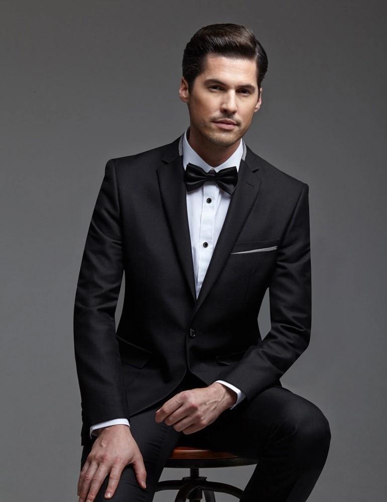 Popular Western Men Dress Suit-Buy Cheap Western Men Dress Suit ...