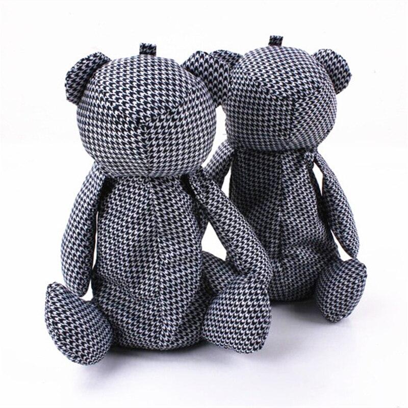 Ultra Light мини-медведь и Кролик Зонтик для Для женщин и детей руководство 5 раз роковой зонтике и enfant Новинка элементы