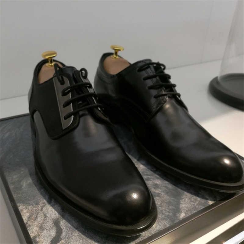 คุณภาพสูงไม้ Superba รองเท้าต้นไม้ 1 คู่รองเท้าไม้ Shaper Keeper EU 35-46/US 5-12/UK 3-11.5