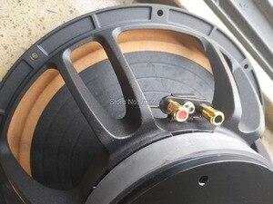 Image 5 - Paar 2 einheit Melo David diaton P12 hiend 12 zoll fullrange stoff vollständige palette lautsprecher 12 zoll