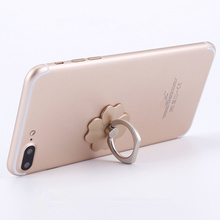 Pop socket Finger Ring Mobile Phone Smartphone Stand Holder