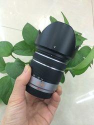 Używany Panasonic Lumix H-FS014042 14-42mm f/3.5-5.6 ASPH Lens