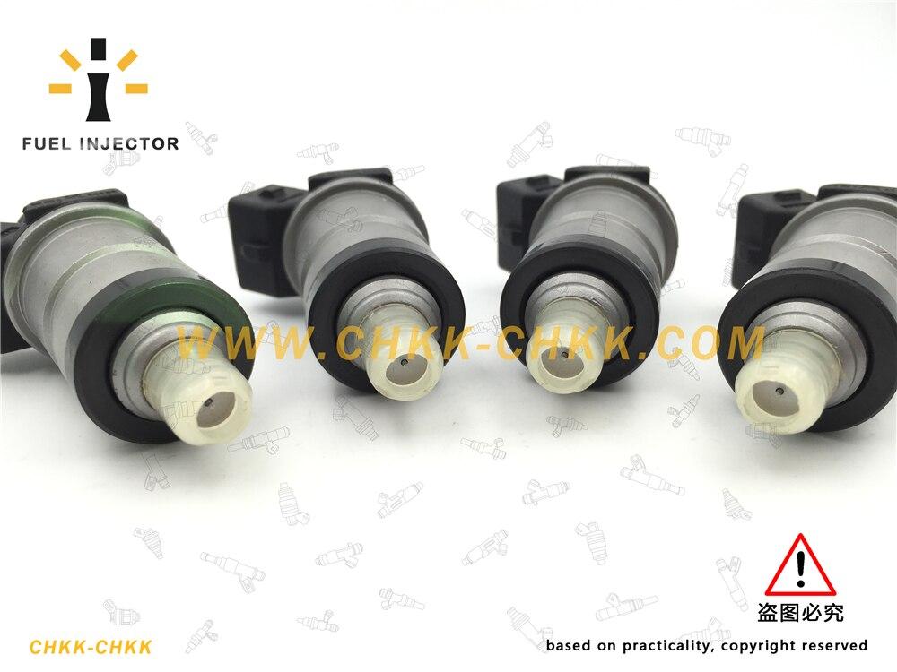 Citroen Saxo 1.6 VTS Genuine Intermotor Coolant Temperature Temp Gauge Sensor