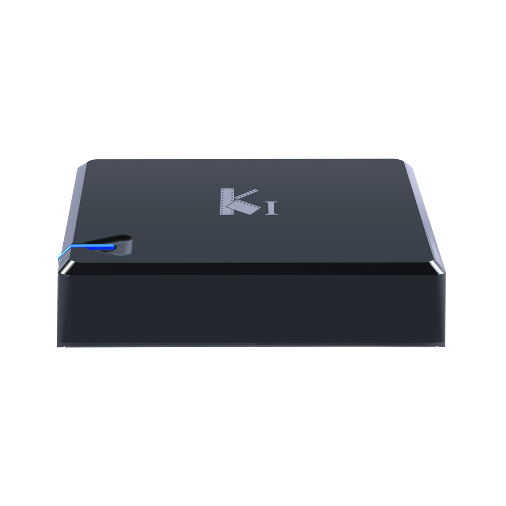 CCCam,Newcamd,BIss Quad-core Android4.4 STB Hybrid Amlogic S805 kodi android smart set top box 1GB DDR 3 H.265 hardware decoding
