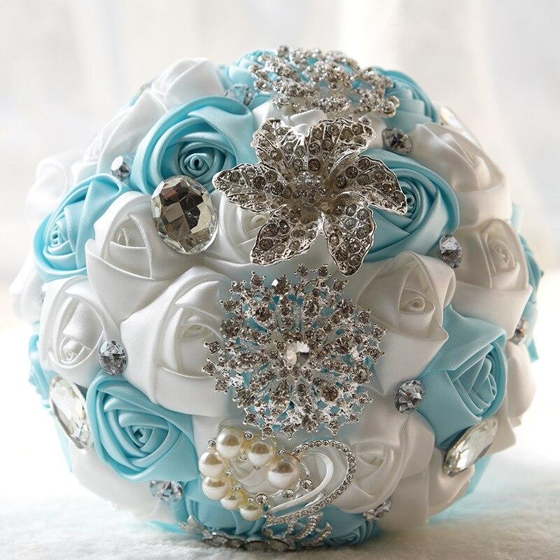 Букеты роз, букет невесты. рогачев