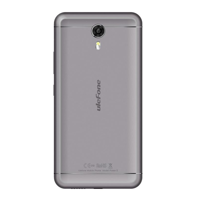 ютафон2 смартфон бесплатная доставка