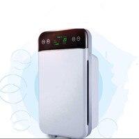 Xiaomi Tecnologia Elétrica Máquina de Remoção de Formaldeído Purificador de Ar Purificador De Ar Hepa Purificador De Ar Para Casa Gerador de Íons Negativos
