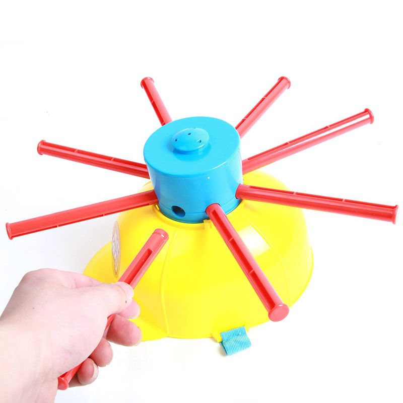 Wet-Head-Hat-Water-Game-Challenge-Wet-Jokes-And-toy-funny-Roulette-Game-toys-NQ873005 (3) -