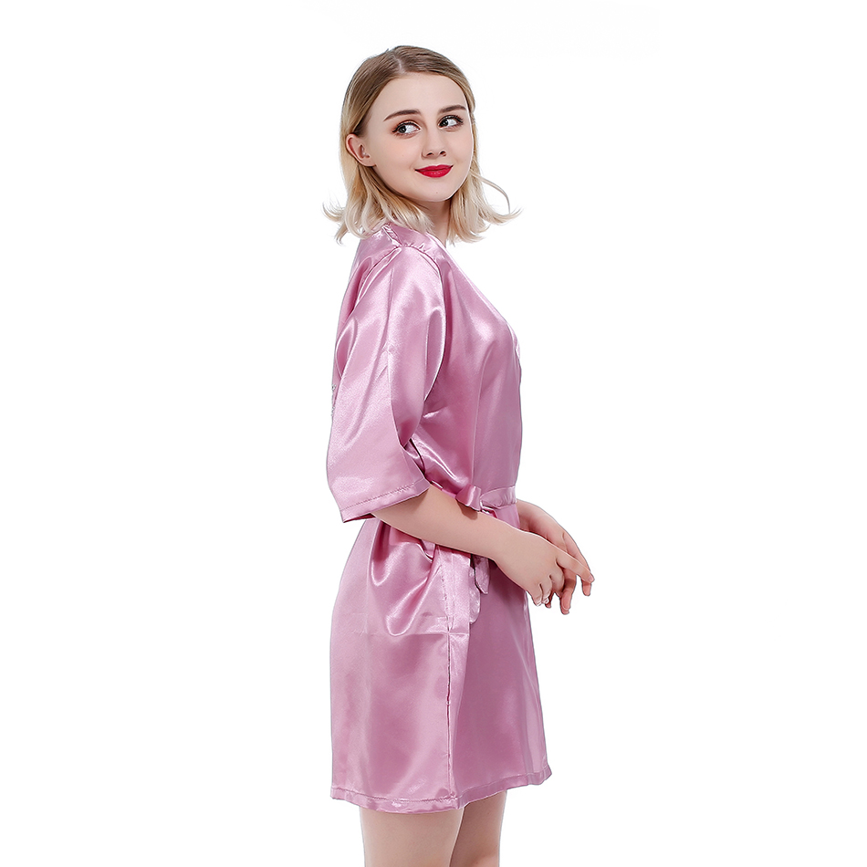 RB030-Sexy-Large-Size-Sexy-Satin-Night-Robe-Lace-Bathrobe-Perfect-Wedding-Bride-Bridesmaid-Robes-Dressing-Gown-For-Women-5