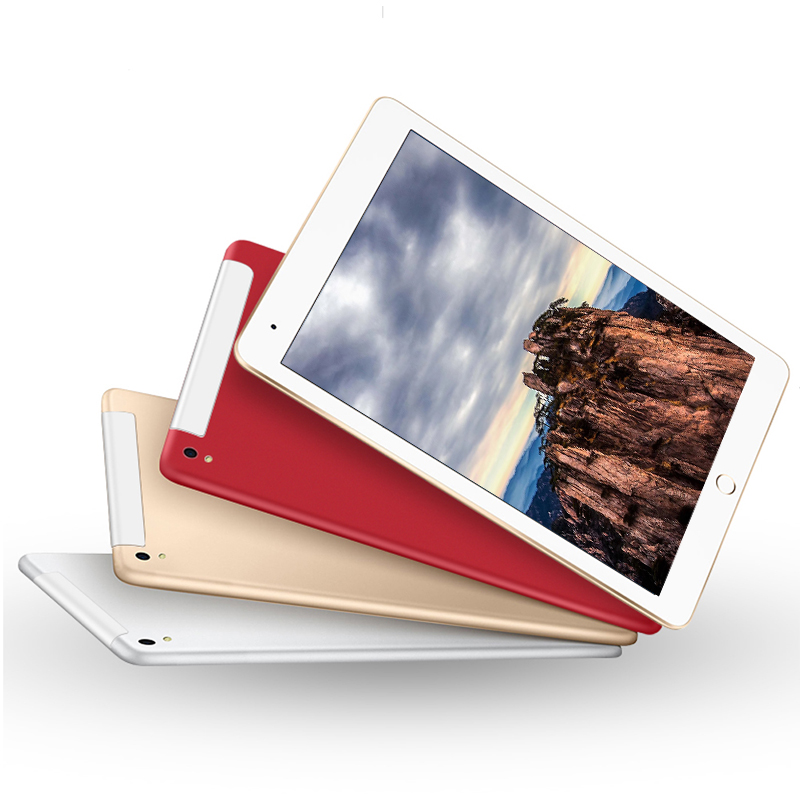 CARBAYTA 10.1' 32GB 64GB Nice Tablets Android 7.0 Octa Core Dual Camera Dual SIM Tablet PC WIFI OTG GPS Google Metal tablet Pcs carbayta 10 1 android 8 0 octa core p80 tablet pc 4gb memory 32gb 64gb dual camera dual card tablet wifi google bluetooth tablet
