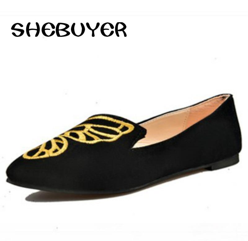 No Slip Shoes Big
