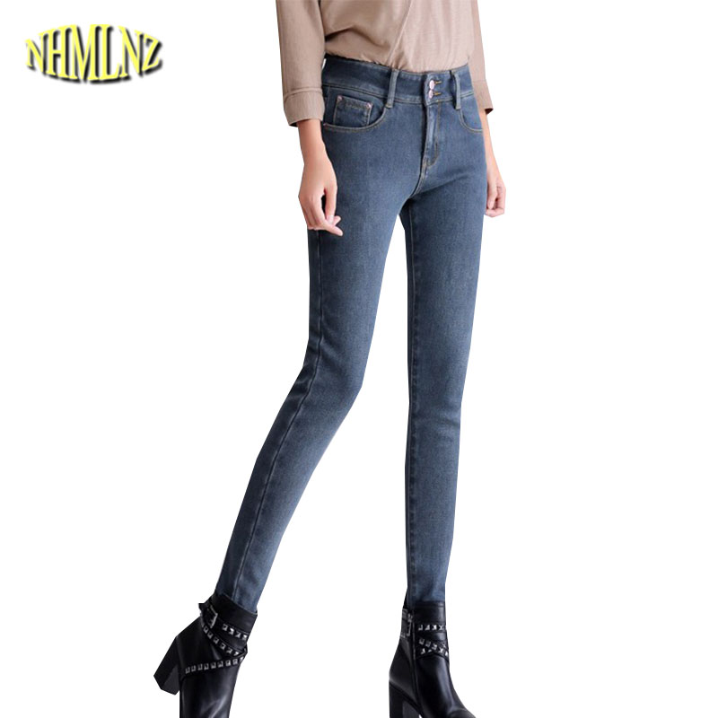 Online Get Cheap Latest Fashion Jeans -Aliexpress.com | Alibaba Group