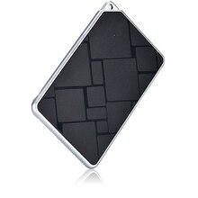 Ультратонкий Bluetooth 4.0 Доль карты сим-карты адаптера для iPhone SE/5S/6 S плюс 7/ 7 Plus 2 Nano Sim мини двойной резервный SIM адаптер