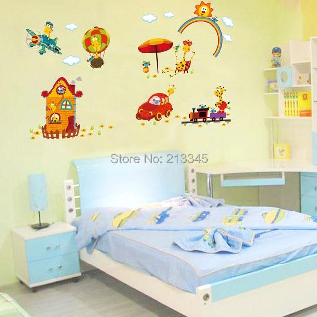 popular bedroom door decorations-buy cheap bedroom door