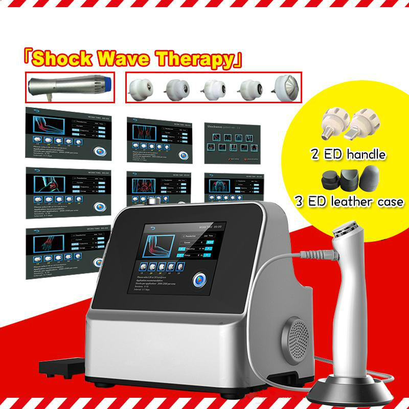 Electracoporeal Smart Wave And Gainswave Shock Wave Low Intensity Shock Wave Therapy Physicaly For Body Pain Relif