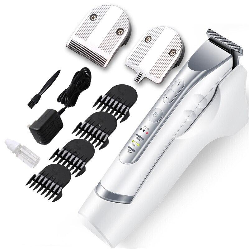 Ev Aletleri'ten Saç Kesme Makineleri'de Codos Profesyonel Kesme Saç Giyotin Sakal Erkekler Elektrikli Kesici Saç Kesme Makinesi saç Kesimi Berber Yazı Kesme Makinesi'da  Grup 1