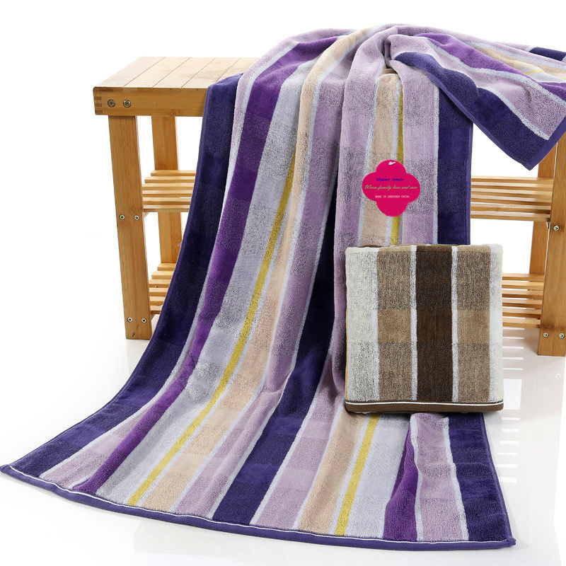Luxury Christmas Kitchen Towels: Luxury Hotel Bath Towels Outdoor Sports Travel Towel
