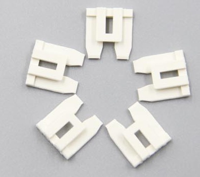 In stock VYHS-02V-S Housings terminals housings crimp sockets header 100% new and original part