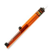 JAKEMY Manual Solder Sucker Solder Desoldering Equipment Pump Power For Electronic Component Removal Tool Solder Sucker Pen