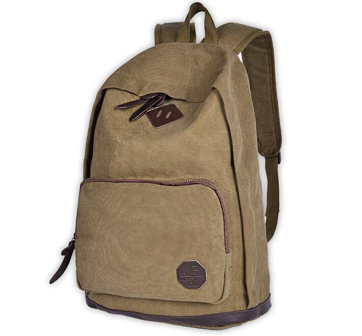 men fashion backpack16