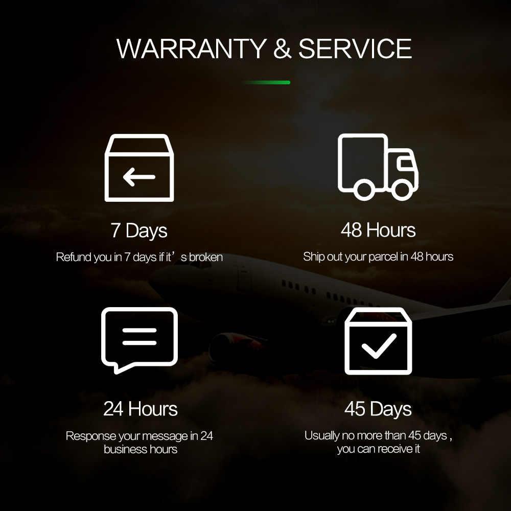 KISSCASE tela PU Funda de cuero para Huawei Mate 20 Lite P20 P30 Pro P Smart Plus teléfono Retro teléfono caso por Honor 10 Lite 8X cubre
