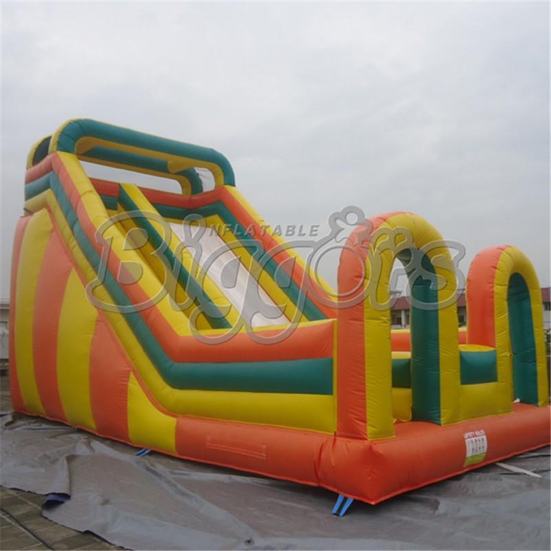 9064 infaltable slide (3)