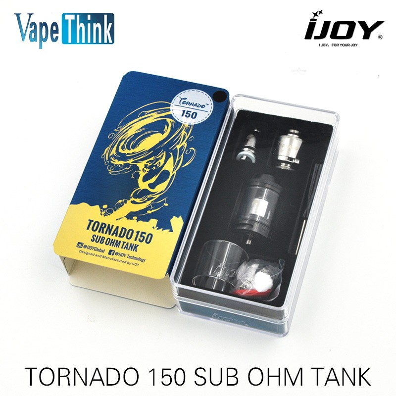 TORNADO-150-SUB-OHM-TANK-7